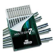 Mulit-Gen 7