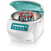 EBA 280 & 280S Tabletop Centrifuge - SEROLOGY/BLOOD/URINE/PEDIATRIC