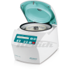 Mikro 185 Tabletop Centrifuge - MICROLITERS/PEDIATRIC/SPIN COLUM