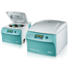 Universal 320 & 320R Benchtop Centrifuge - BLOOD/CELL CULTURE/URINE/PLATES/CYTOLOGY