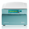 Rotina 380 & 380R Benchtop Centrifuge - BLOOD/CELL CULTURE/PLATES/BOTTLES