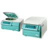 Rotina 420 & 420R Benchtop Centrifuge - BLOOD/CELL CULTURE/PLATES/BOTTLES