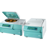 Rotina 460 & 460R Benchtop Centrifuge - BLOOD/CELL CULTURE/PLATES/BOTTLES
