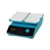 CPS-350 Digital Microplate Shaker