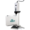 Premium MaX-Homogenizing Package